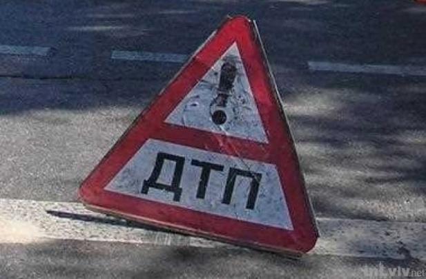 водитель автомобиля ГАЗ сбил 9-летнего велосипедиста